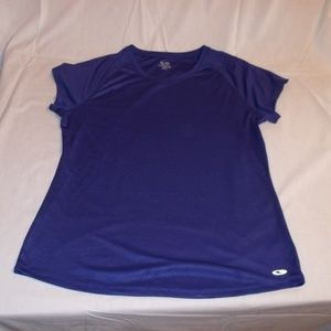 C9 by Champion Activewear Tee